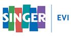 singer_evi_logo_new_sig